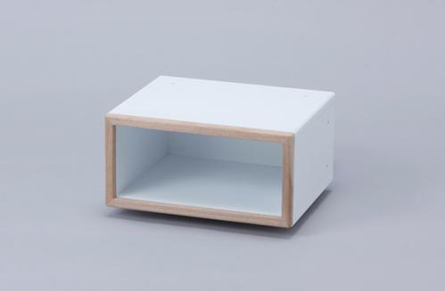 IKO-BOX_1L
