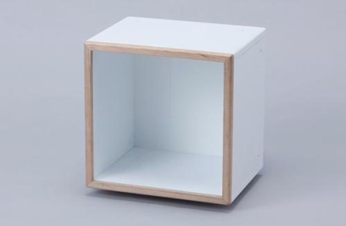 IKO-BOX_1M