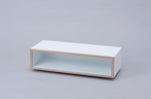 IKO-BOX_2L