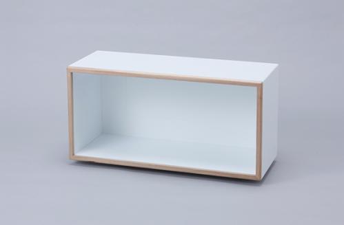 IKO-BOX_3L